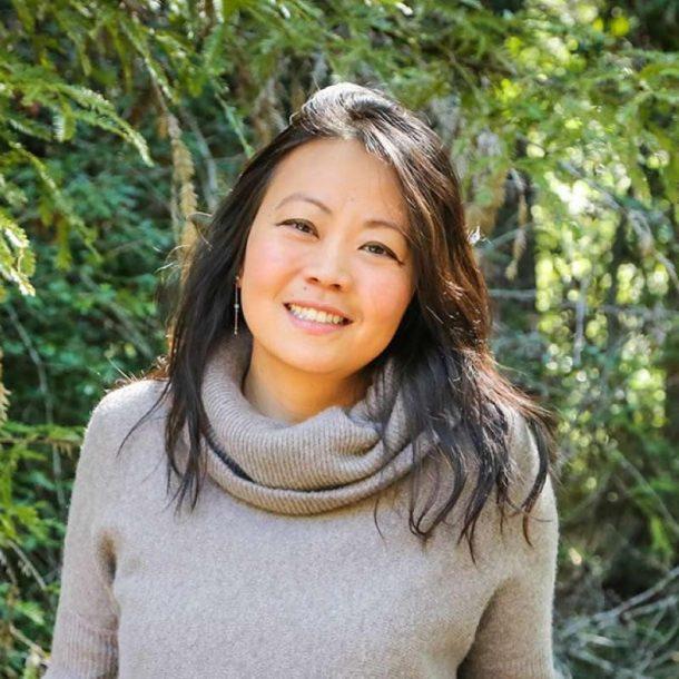 Nona Lim Entrepreneur