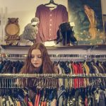 Thrifting: Sustainability or Gentrification?