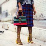 Is Entrepreneurship Killing Fashion, Or Is It The Future?