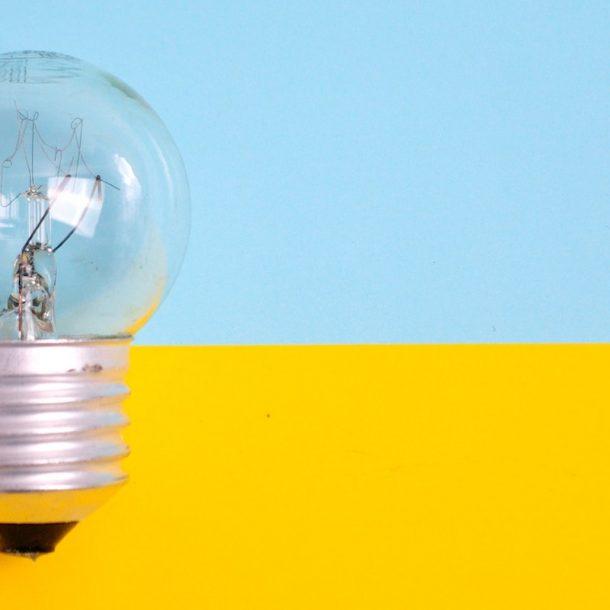 go or no go on your next idea