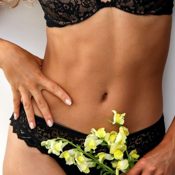 What Spanx secrets can do for your business