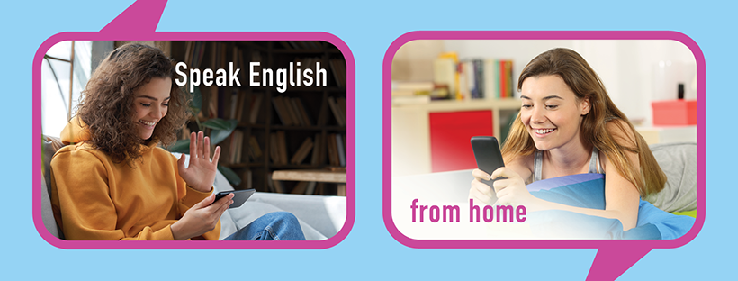 ENGin is a nonprofit providing free, high-quality speaking practice for English learners in Ukraine while offering English speakers all over the world a flexible and rewarding volunteer opportunity. We work with high school and college-age students.
