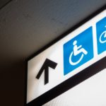 Why and How to Expand Accessibility in Your Business